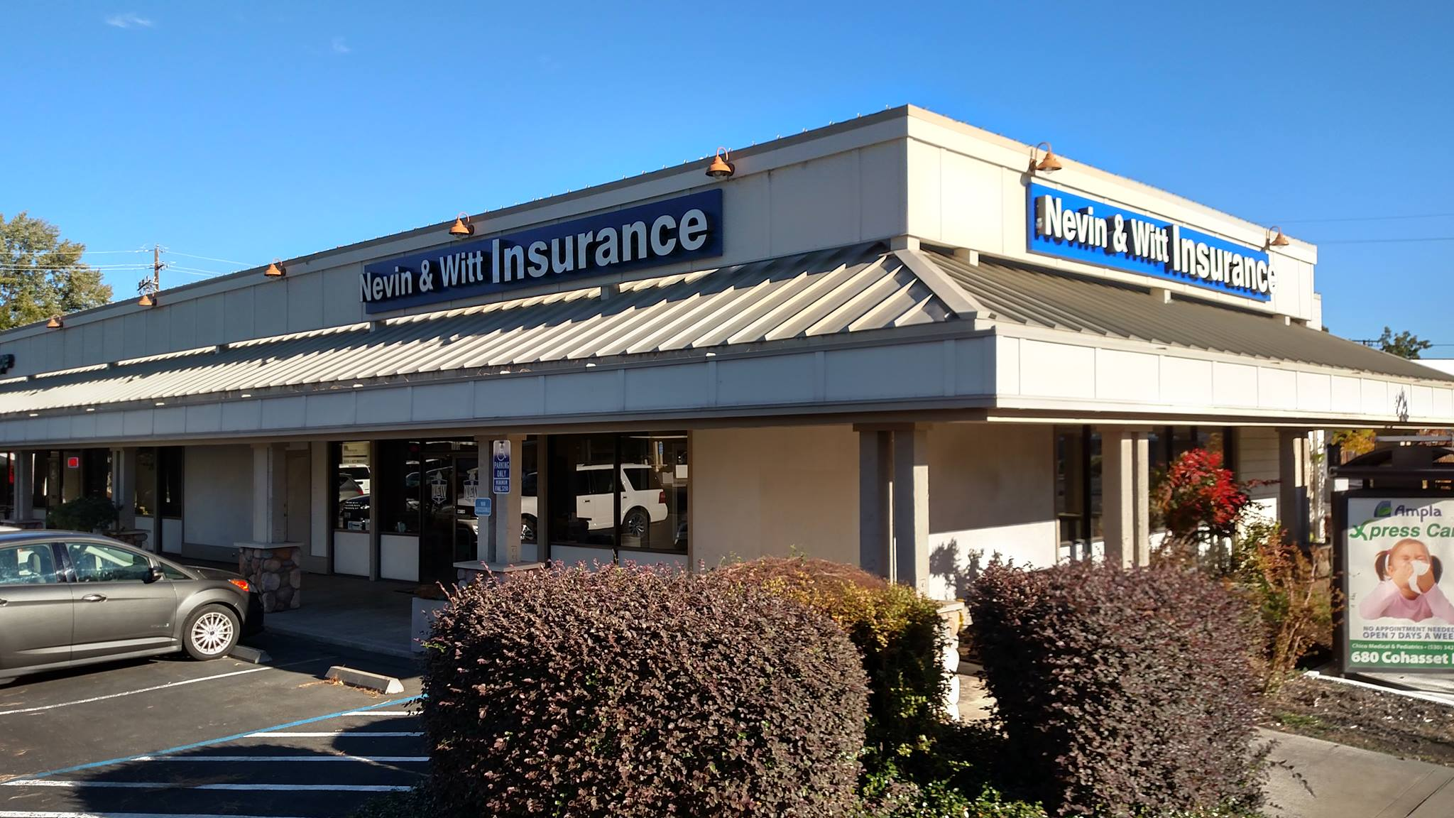 please come visit us for all your home auto life health and commercial insurance needs