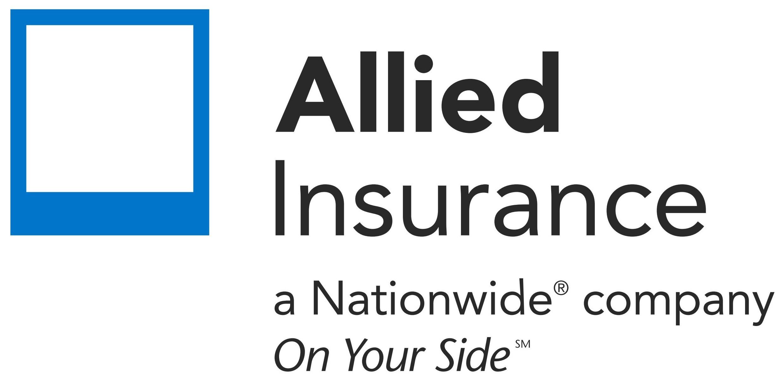 nevin amp witt insurance agent northern california paradise