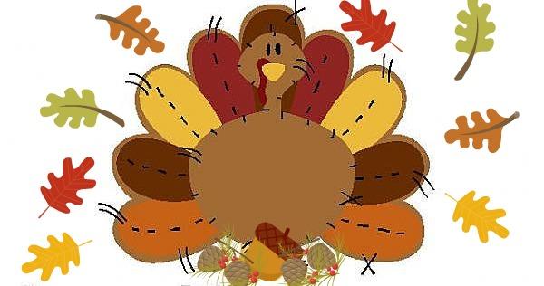 Happy ThanksgivingHappy Thanksgiving Turkey